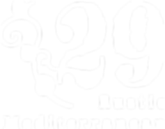29Rustic_Logo_Numerical_White.png