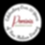 porcinis_transparentlogo (1).png