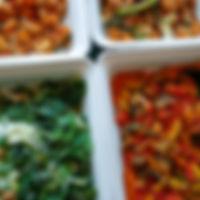 veggie sides catering.jpg