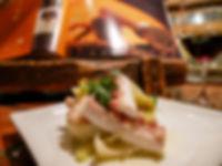 boston food photography_octopus.jpg