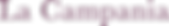 LaCampania_Logo_purple.png