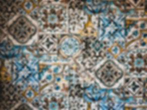 mosaic tile at twentynine.jpg