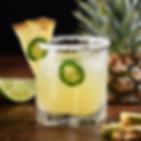 pineapple margarita.png