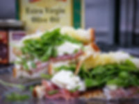 bbq don sandwiches.jpg