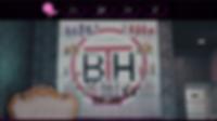 BehindTheHairWebsite.png