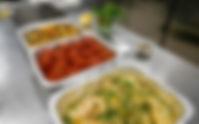 thebbqdon catering.jpg
