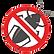 Kammerjäger, Schädlingsbekämpfung, Logo