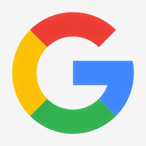 ROHRREINIGER24-EXPERT | Google