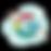 Schlüsseldienst, Schlüsselnotdienst, Notdienst, Google Rezensionen