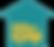 Entrümpelung, Wohnungsauflösung, Notdienst, Logo