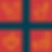 rohrreinigung_notdienst_logo.png