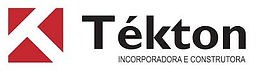 tekton logo.jpg