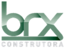 logo_brx_footer.png