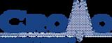 cromo logo.png