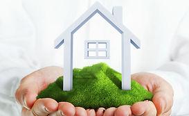 casa-sustentavel-156888735.jpg