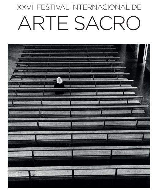 Arte Sacro 2017