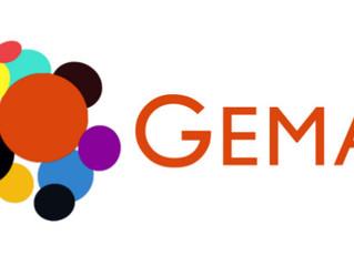¡Finalistas III Premios GEMA!