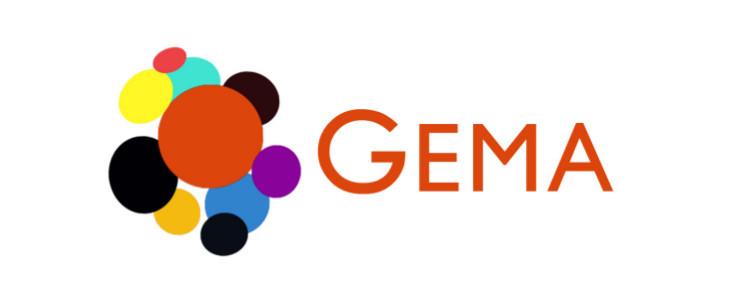 Asociación GEMA
