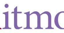"La ""R"" de Recomendado de Ritmo"