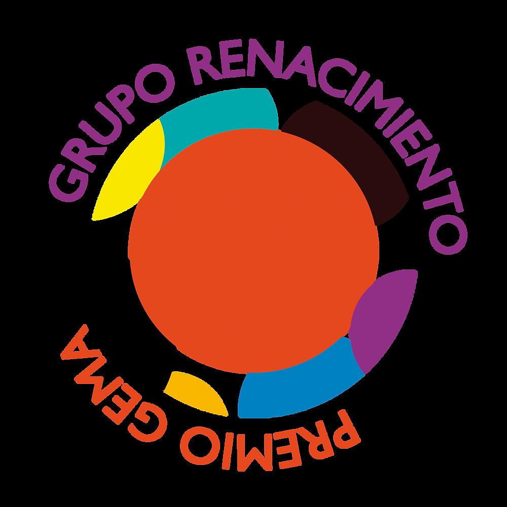 Premio GEMA a Renacimiento
