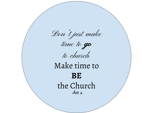 be-the-church-1