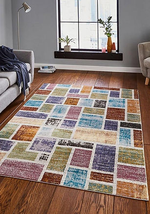 16th-avenue-37a-multi-rug_3.jpg