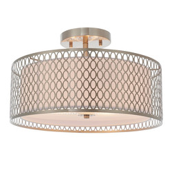 Cordero ceiling light