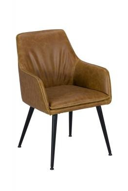 Oliver arm chair