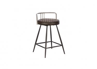 Mason stool