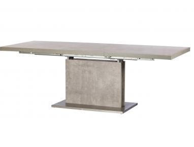 Peter extendable table