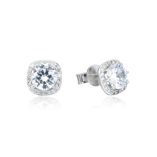 Love Collection Earrings