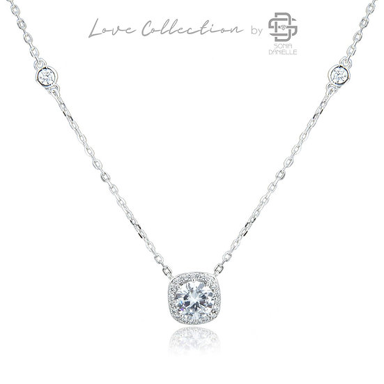 Love Collection Necklace