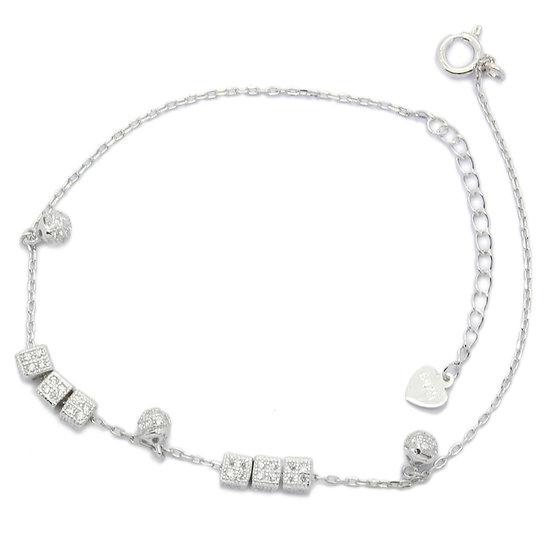 Fortuna Bracelet