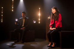 Timothy Knightley and Elizabeth Chan - by Scott Rylander PRESS-028