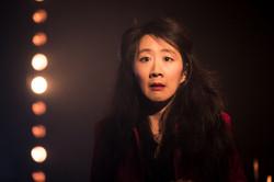Elizabeth Chan - by Scott Rylander PRESS-026