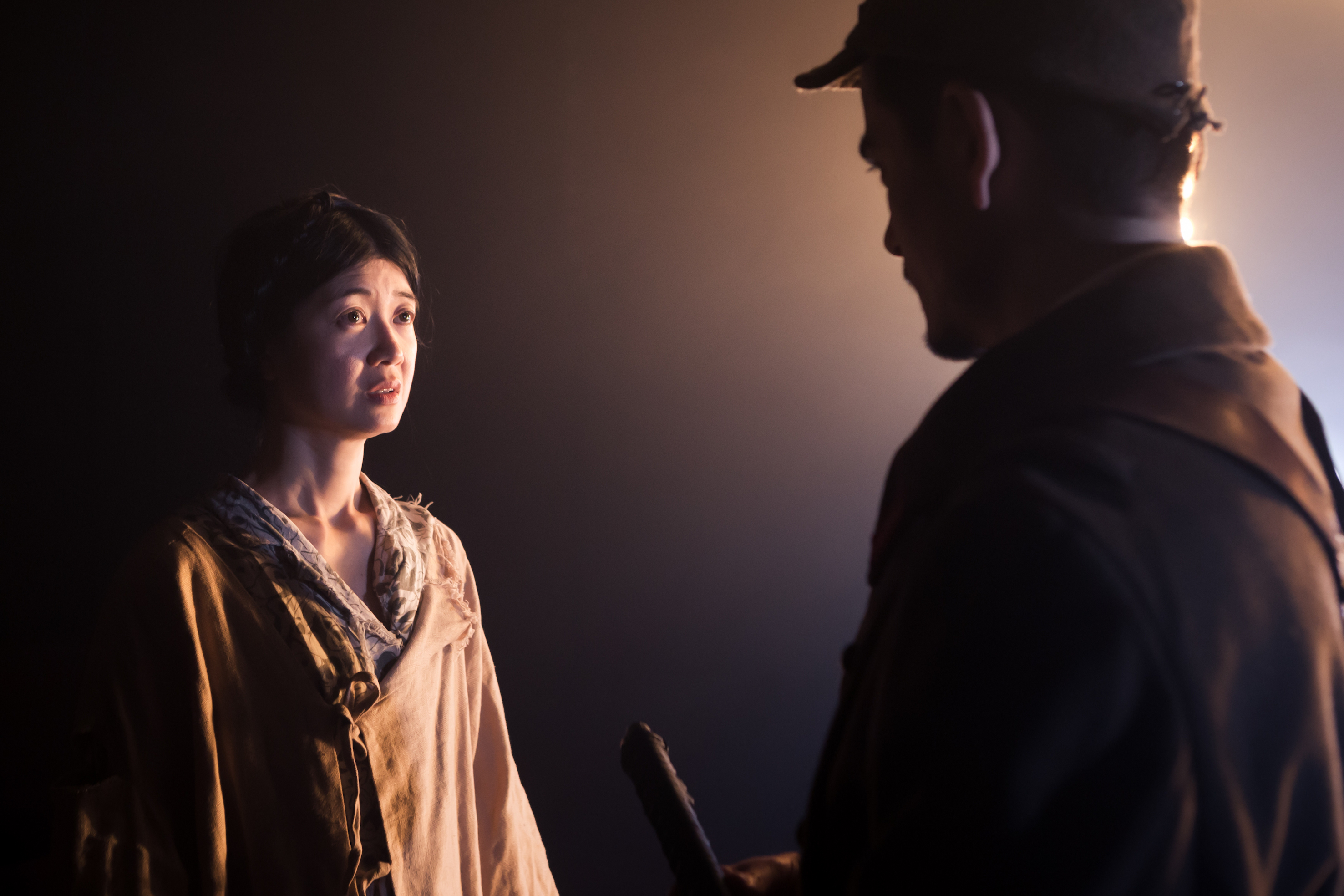 Jennifer Lim - by Scott Rylander PRESS-036