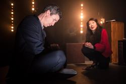 Timothy Knightley and Elizabeth Chan - by Scott Rylander PRESS-030