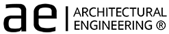 architecural engineering