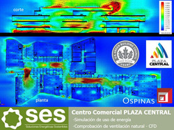 ses-plazacentral-ospinas