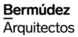 bermudez arquitectos