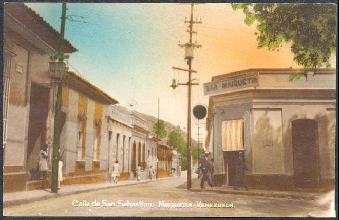 postcard46.jpg
