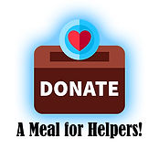 Donate-Box_trupurge2.jpg