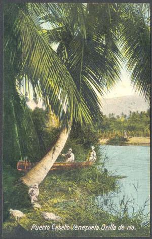 postcard49.jpg
