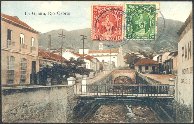 postcard54.jpg