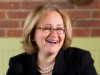 Martha Garcia