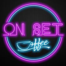 On Set Coffee vignette.png