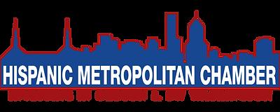 HMCC Logo - Transparent.png