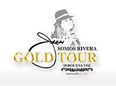 JENNI RIVERA TOUR