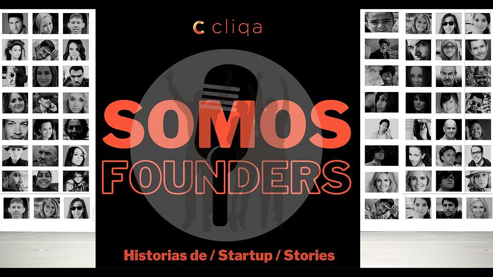 SomosFounders Wallpaper.png