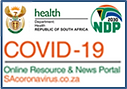 COVID-19-NDP.png